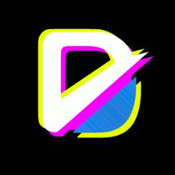 devault